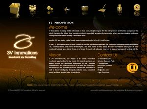 3v Innovations