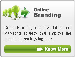 Online Branding