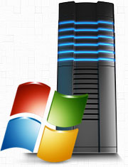 Windows Dedicated Servers Hosting